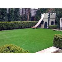 Dirbtinė veja Royal grass