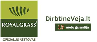 www.dirbtineveja.lt